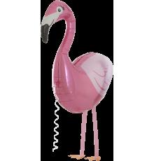 Ballon de course Flamingo