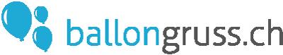 ballongruss Logo